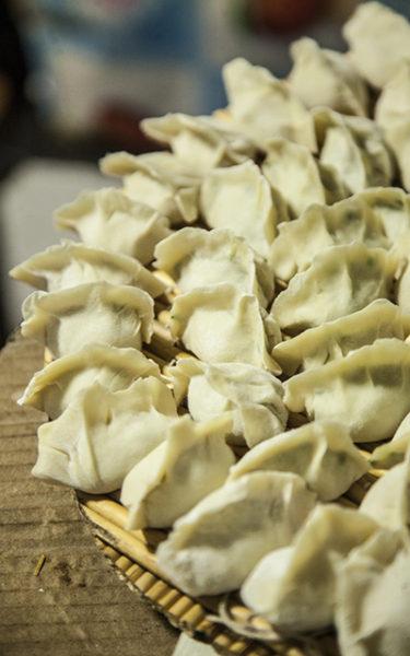 kiina dumpling2