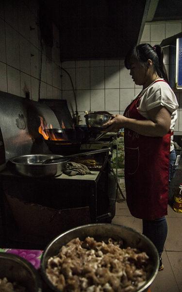 kiina dumpling3