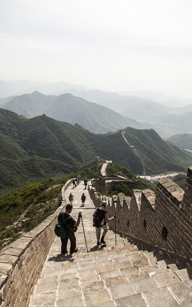 kiinan muuri 4
