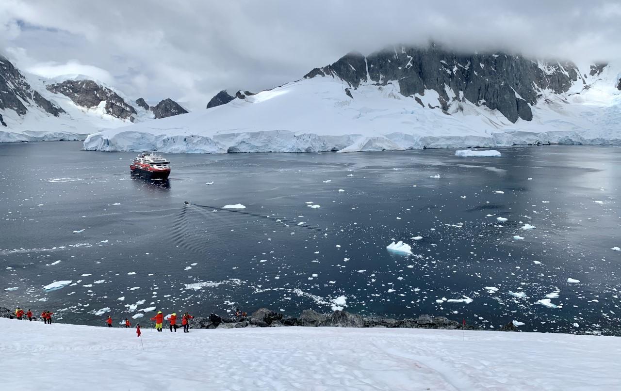 Ihmeellinen_Antarktis3