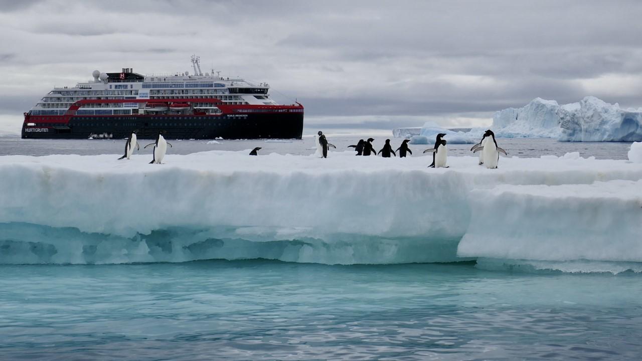 Ihmeellinen_Antarktis2