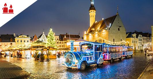 joulun 2018 matkat Joulumatkat | Lomalinja   Asiantuntijan matkassa joulun 2018 matkat
