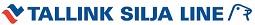 Tallink Silja Line -logo