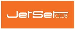 JetSetClub-logo