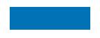 Moro-logo